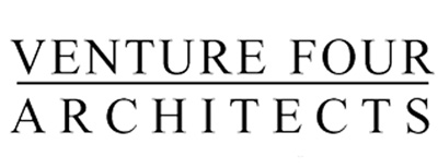 Venture Four Architects